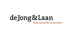 logo-dejonglaan