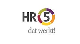 logo-hr5