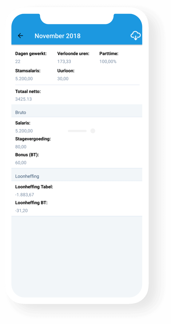 mobile-assets-loonstrook-nl