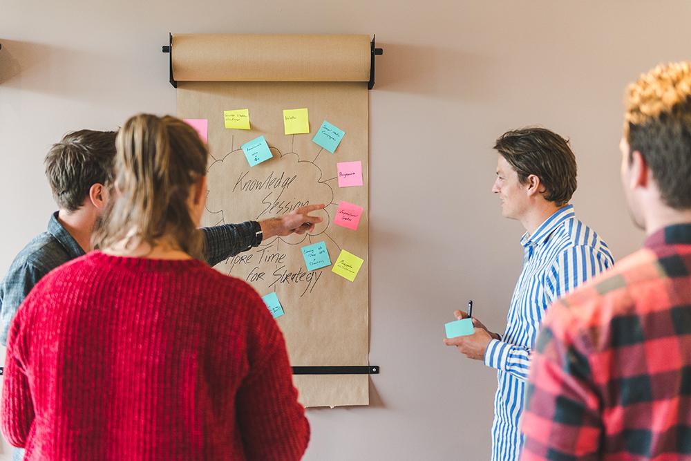 nmbrs-career-website-culture-slideshow-brainstorm