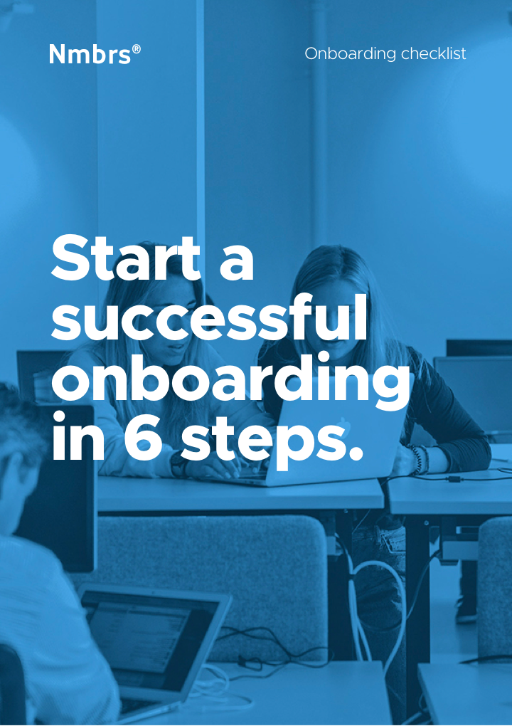 nmbrs-onboarding-checklist