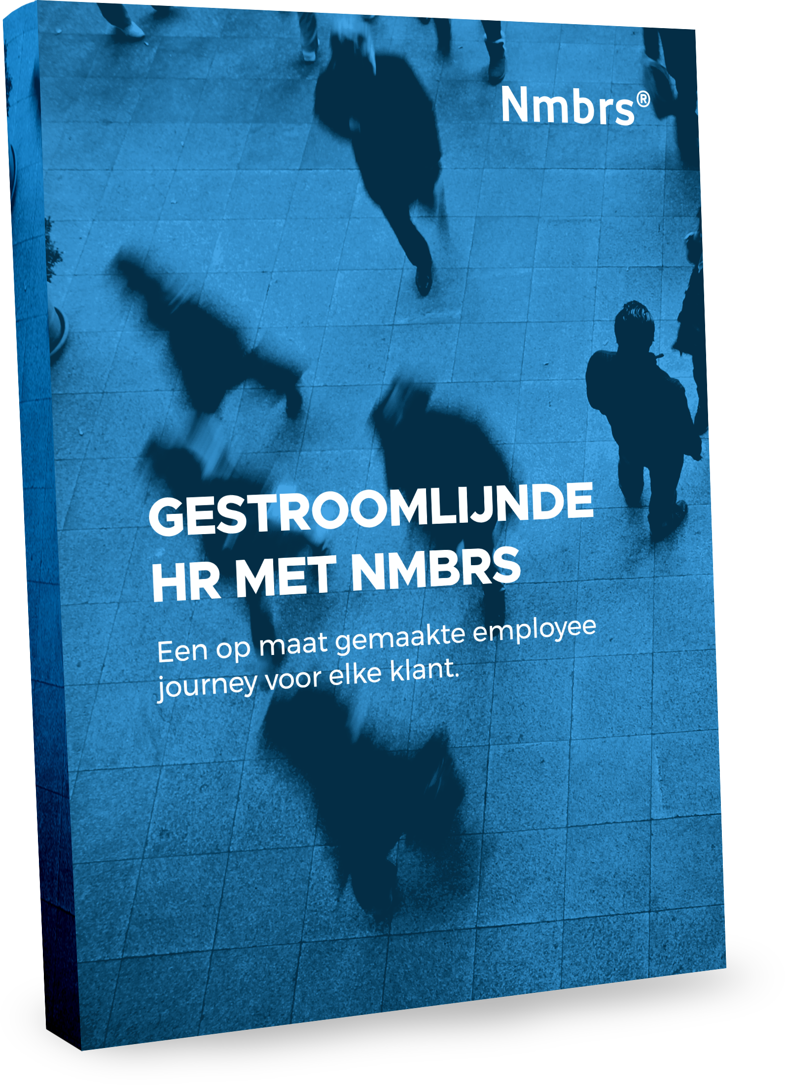 nmbrs-whitepaper-GestroomlijndeHRmetNmbrs-book-banner
