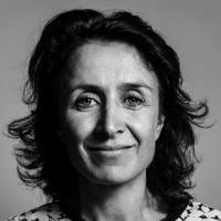 Zoe Goddijn