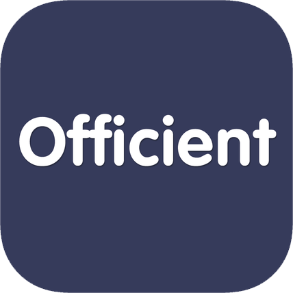 officient-logo