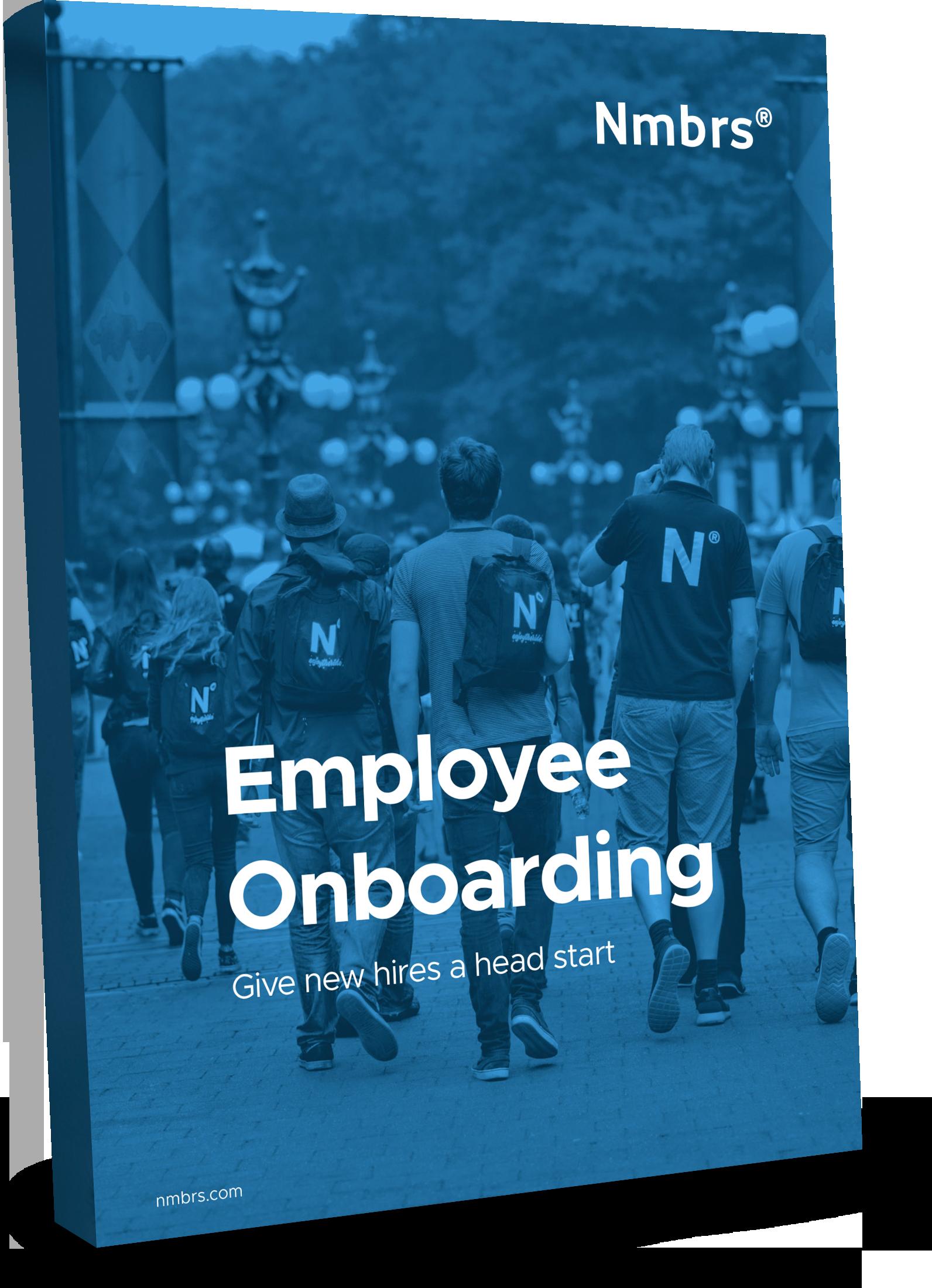 whitepaper-Nmbrs-employee-branding-EN-2019