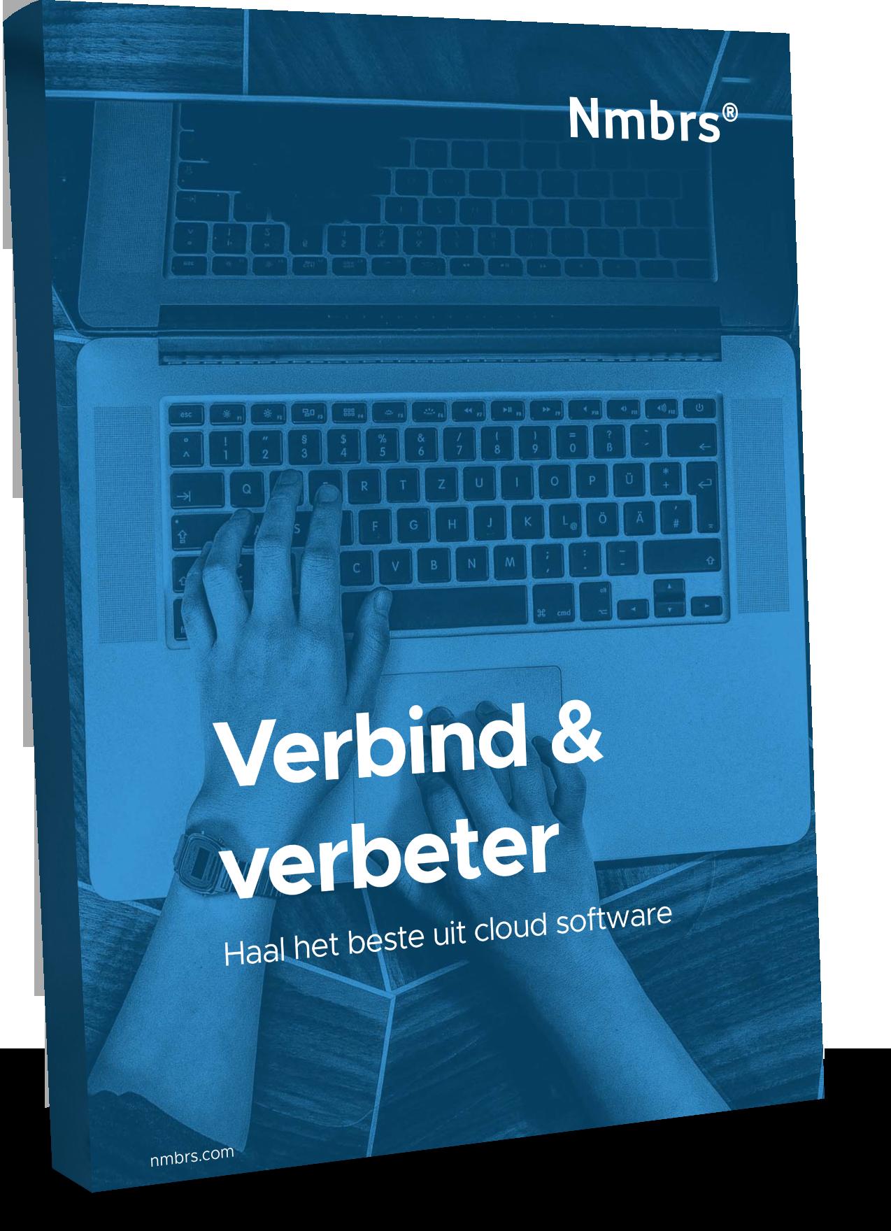 whitepaper-Nmbrs-verbinf-verbeter-EN-2019
