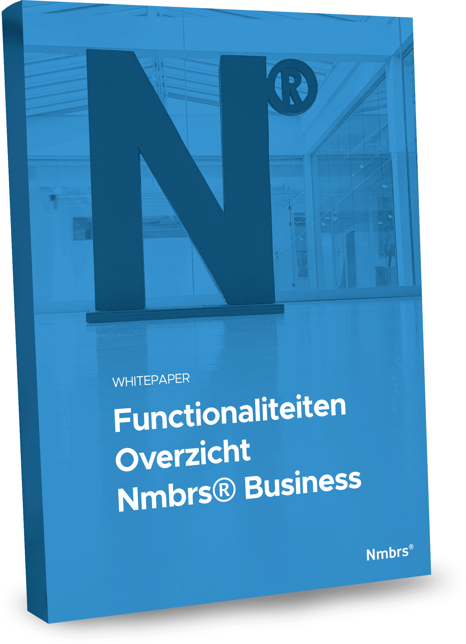 whitepaper-Nmbrs_Feature_Overview_Business