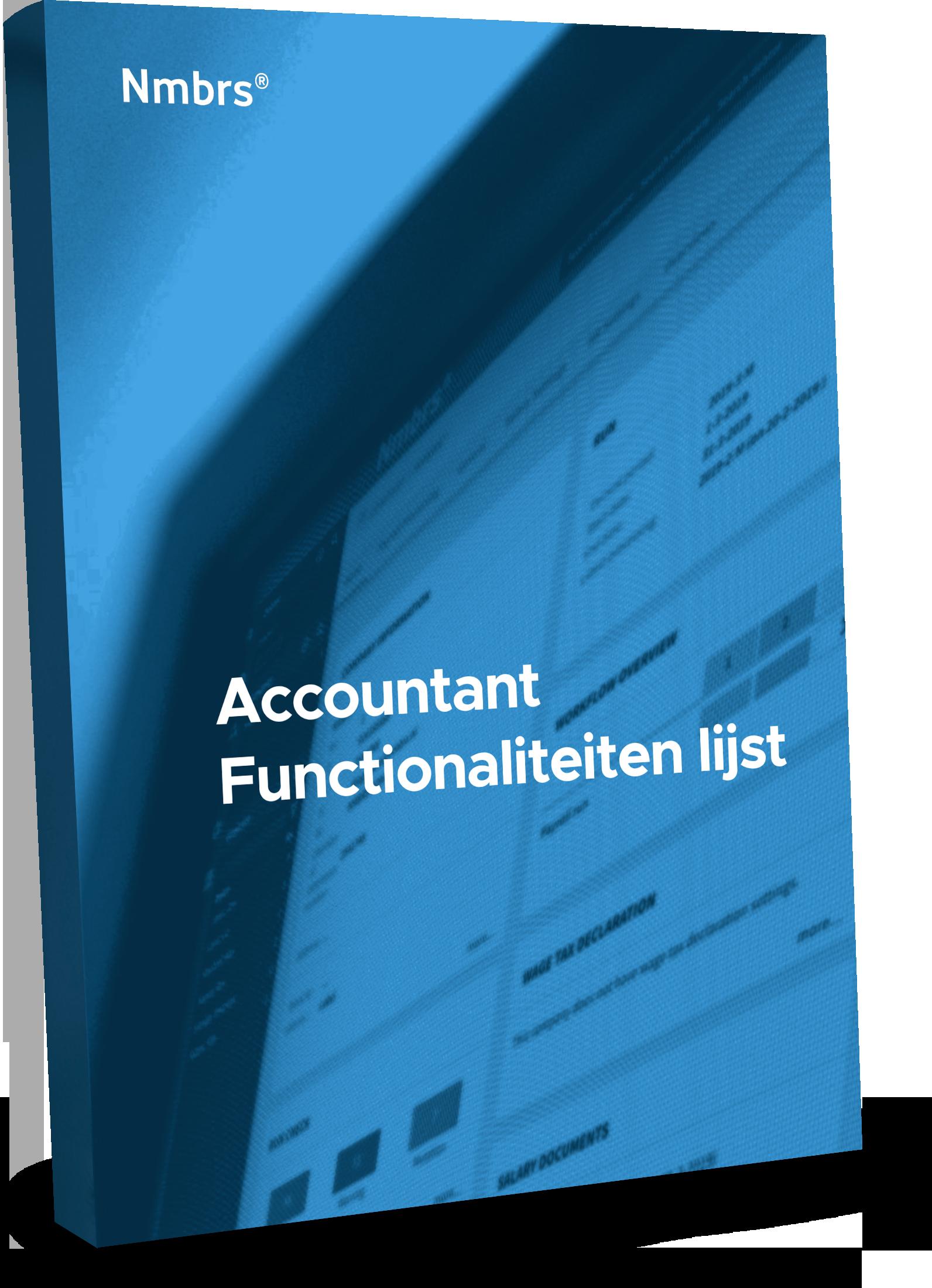 whitepaper-accountant-functionaliteiten-lijst