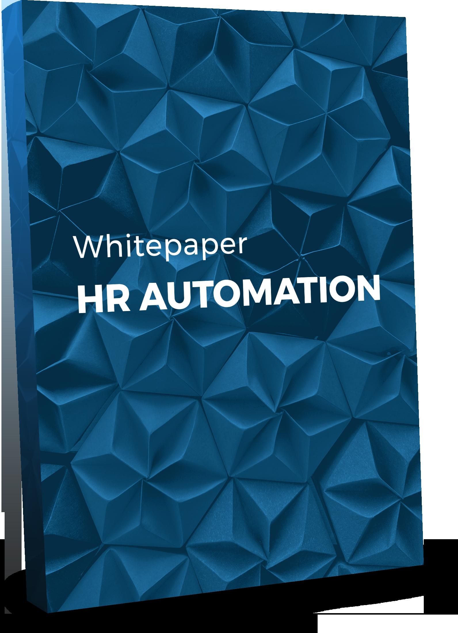 whitepaper-hr-automation